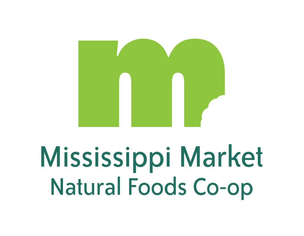 Missippippi Market logo
