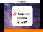excelenergy.banner